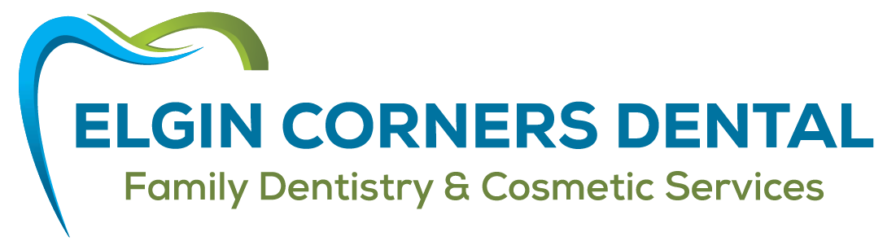 Elgin Corners Dental